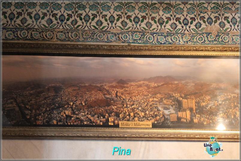 Cosa visitare a Istanbul -Turchia--21-jpg