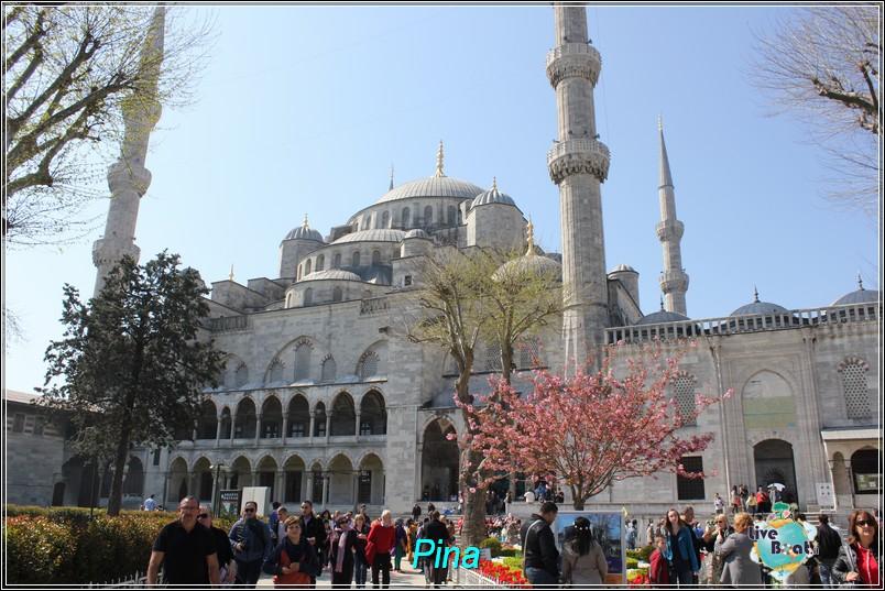 Cosa visitare a Istanbul -Turchia--22-jpg