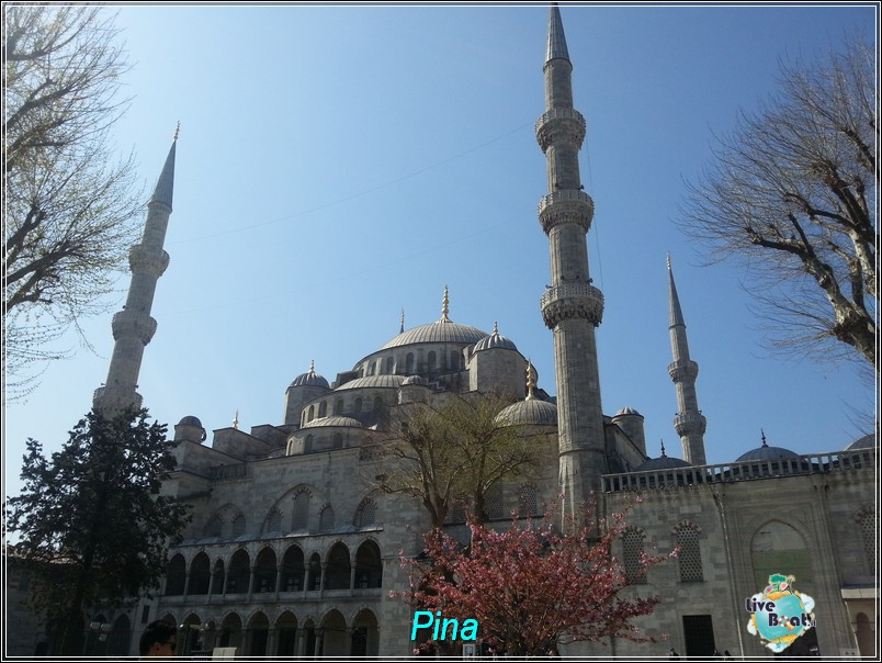 Cosa visitare a Istanbul -Turchia--23-jpg