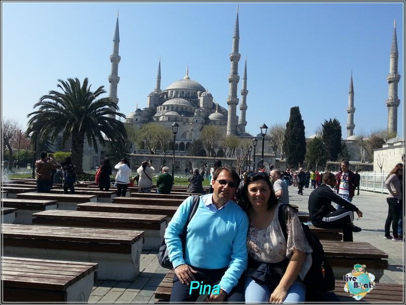 Cosa visitare a Istanbul -Turchia--24-jpg