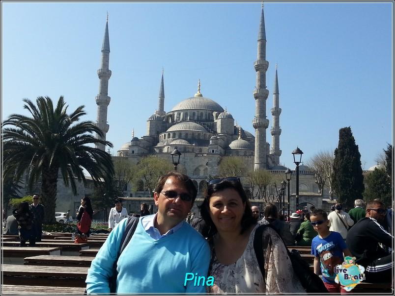 Cosa visitare a Istanbul -Turchia--25-jpg