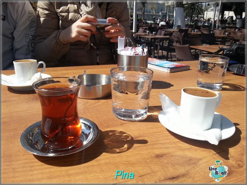 Cosa visitare a Istanbul -Turchia--28-jpg