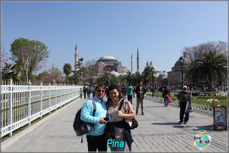 Cosa visitare a Istanbul -Turchia--29-jpg