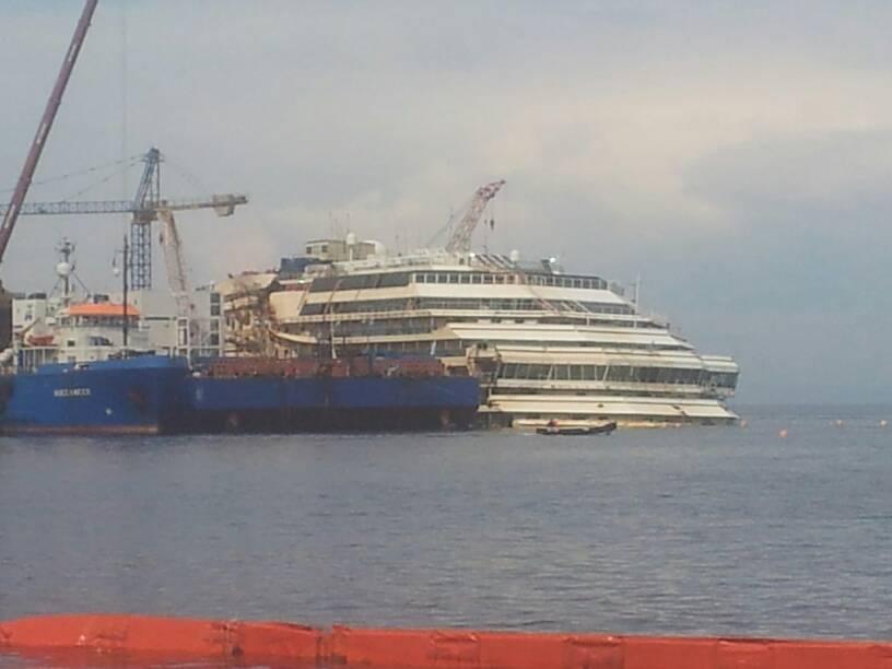 Concordia, si fa largo soluzione turca-uploadfromtaptalk1398456989973-jpg