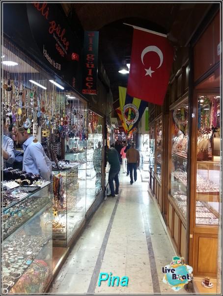 Cosa visitare a Istanbul -Turchia--foto-mscpreziosa-istanbul-liveboatcrociere-12-jpg