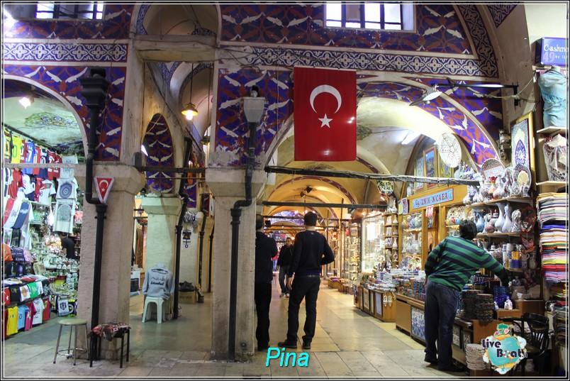 Cosa visitare a Istanbul -Turchia--foto-mscpreziosa-istanbul-liveboatcrociere-16-jpg