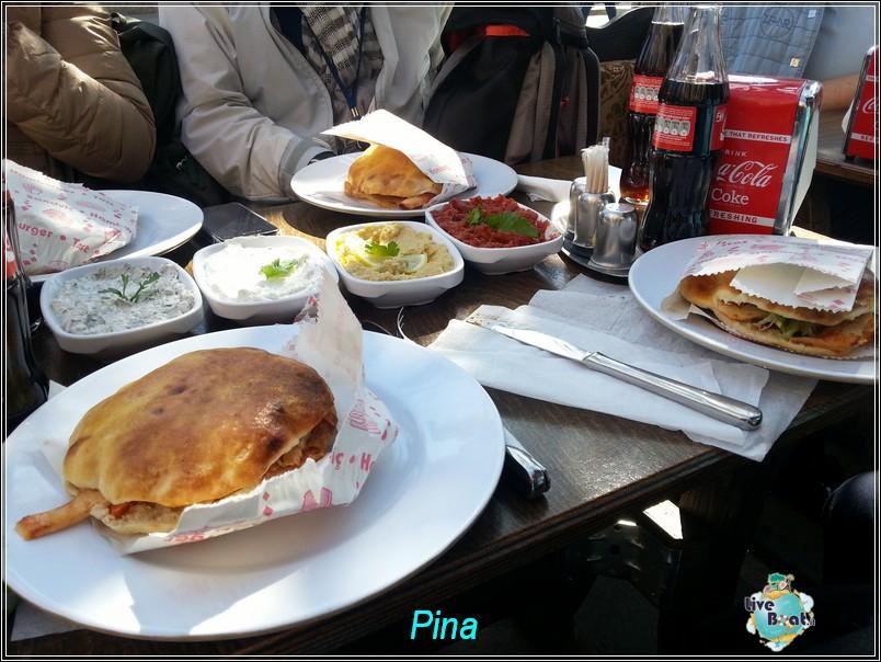 Cosa visitare a Istanbul -Turchia--foto-mscpreziosa-istanbul-liveboatcrociere-22-jpg