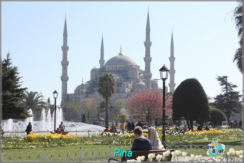 Cosa visitare a Istanbul -Turchia--foto-mscpreziosa-istanbul-liveboatcrociere-23-jpg