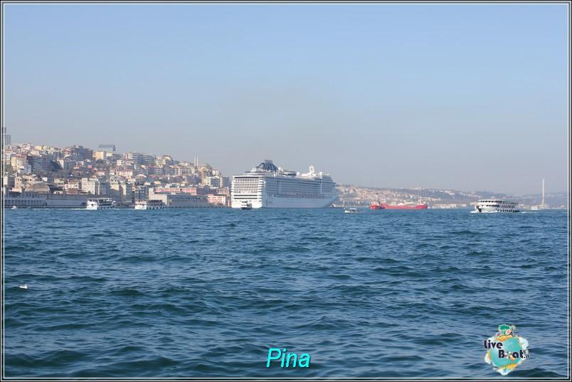 Cosa visitare a Istanbul -Turchia--foto-mscpreziosa-istanbul-liveboatcrociere-26-jpg