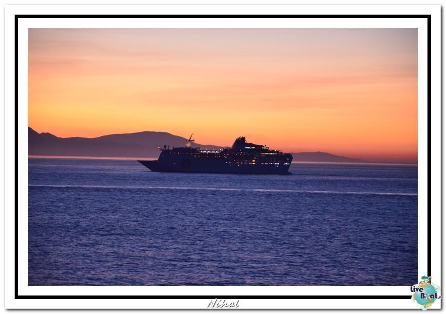 """Costa Luminosa """"Oceano - Caraibi"""" 30/04 - 14/05/2012-malaga_liveboat_2-jpg"""