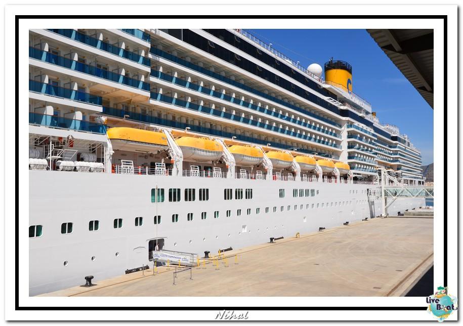 """Costa Luminosa """"Oceano - Caraibi"""" 30/04 - 14/05/2012-malaga_liveboat_42-jpg"""