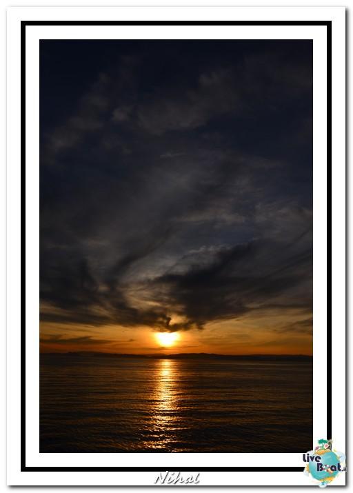 "Costa Luminosa ""Oceano - Caraibi"" 30/04 - 14/05/2012-transatlantica_liveboat_14-jpg"