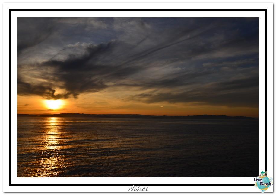 "Costa Luminosa ""Oceano - Caraibi"" 30/04 - 14/05/2012-transatlantica_liveboat_16-jpg"
