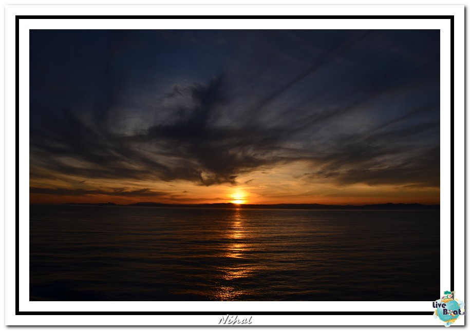 "Costa Luminosa ""Oceano - Caraibi"" 30/04 - 14/05/2012-transatlantica_liveboat_17-jpg"