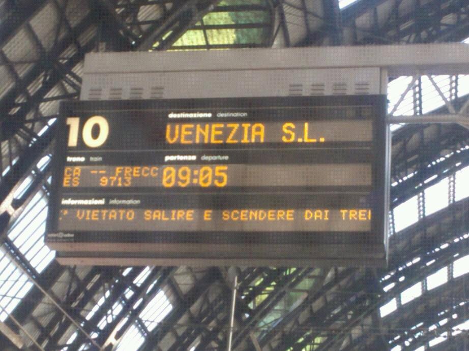 2014/05/04 partenza Venezia Costa Magica-uploadfromtaptalk1399186442341-jpg
