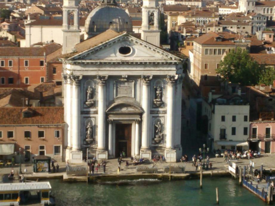 2014/05/04 partenza Venezia Costa Magica-uploadfromtaptalk1399221129521-jpg