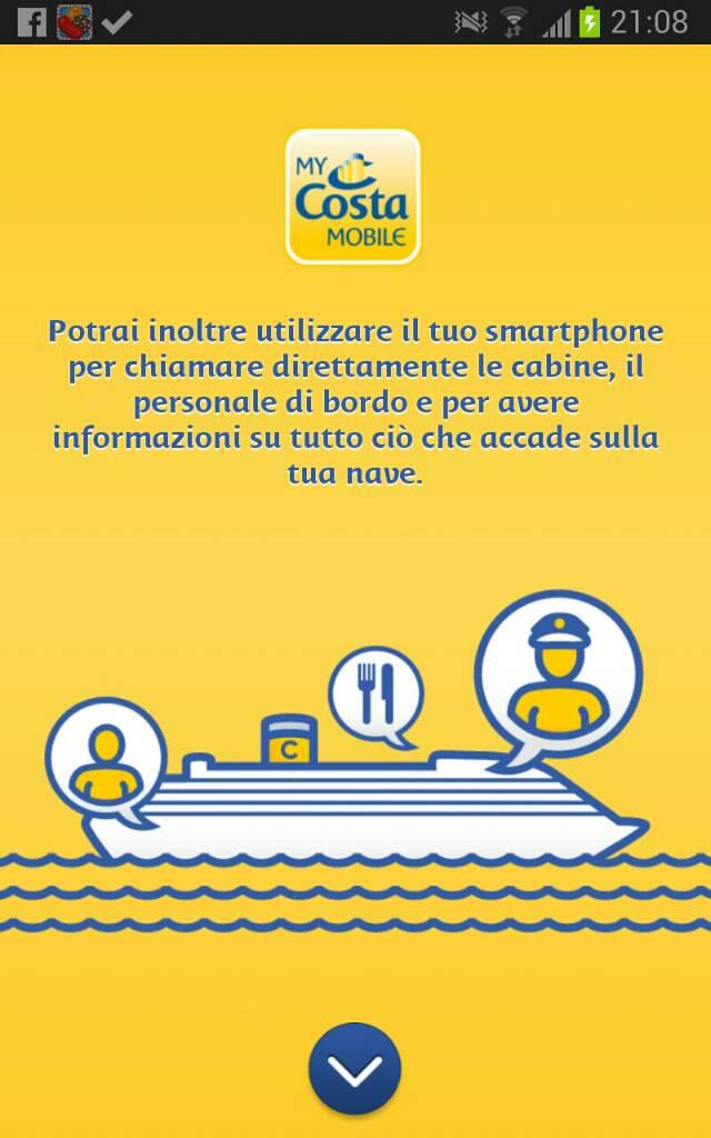 2014/05/04 partenza Venezia Costa Magica-uploadfromtaptalk1399231006802-jpg