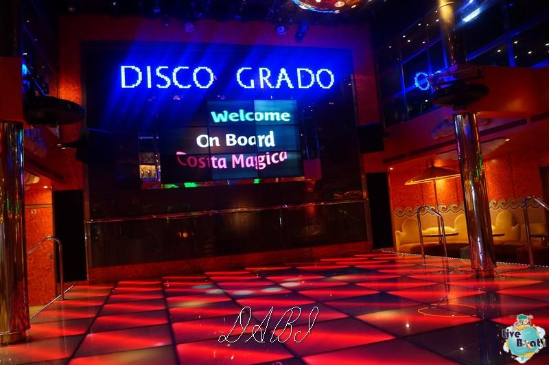 Discoteca Grado - Costa Magica-costamagica163liveboatcrociere-dabi-jpg