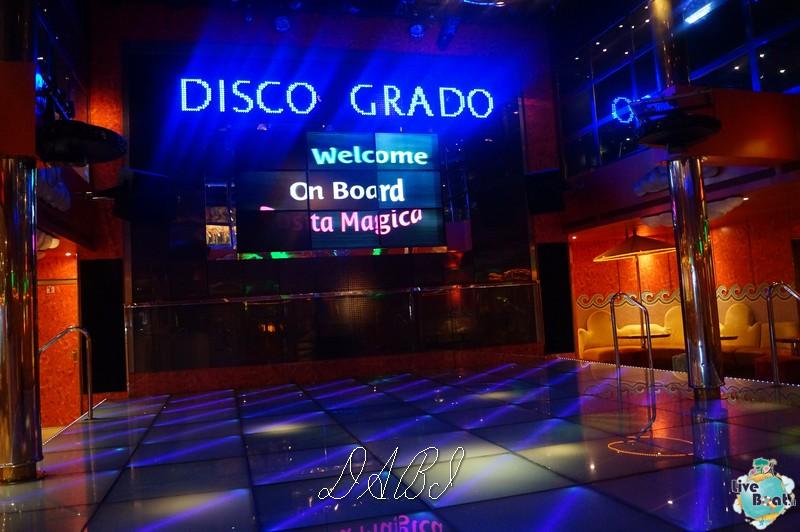 Discoteca Grado - Costa Magica-costamagica164liveboatcrociere-dabi-jpg