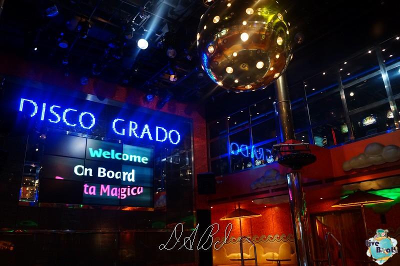 Discoteca Grado - Costa Magica-costamagica166liveboatcrociere-dabi-jpg