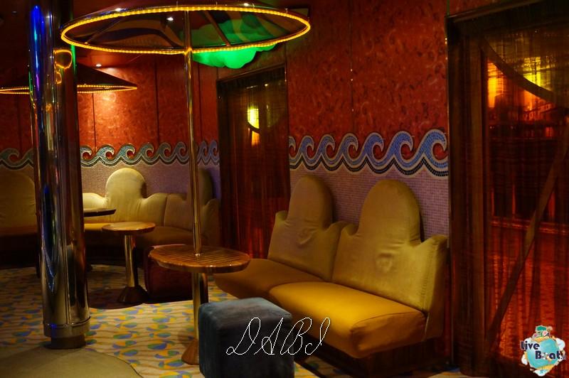 Discoteca Grado - Costa Magica-costamagica167liveboatcrociere-dabi-jpg