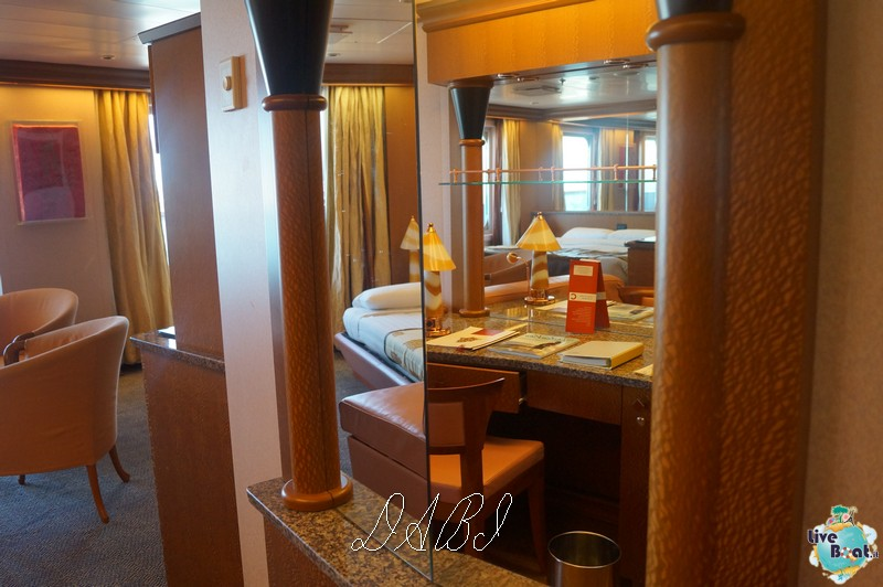 Gran suite Costa Magica-costamagica51liveboatcrociere-dabi-jpg