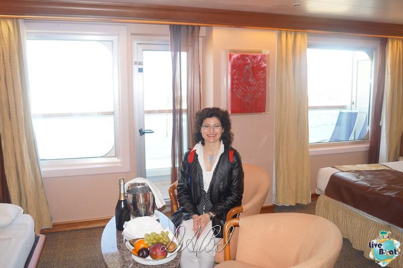 Gran suite Costa Magica-costamagica52liveboatcrociere-dabi-jpg