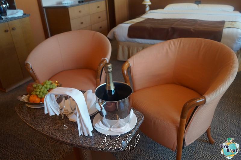 Gran suite Costa Magica-costamagica55liveboatcrociere-dabi-jpg