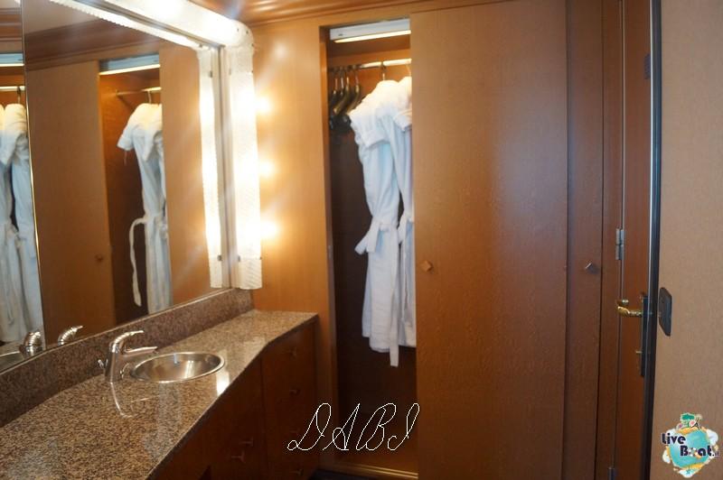 Gran suite Costa Magica-costamagica57liveboatcrociere-dabi-jpg