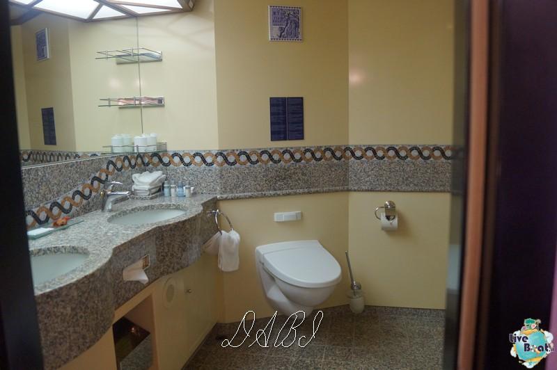 Gran suite Costa Magica-costamagica58liveboatcrociere-dabi-jpg