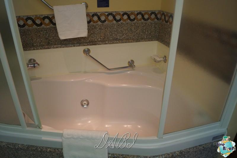 Gran suite Costa Magica-costamagica59liveboatcrociere-dabi-jpg