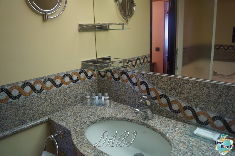 Gran suite Costa Magica-costamagica60liveboatcrociere-dabi-jpg