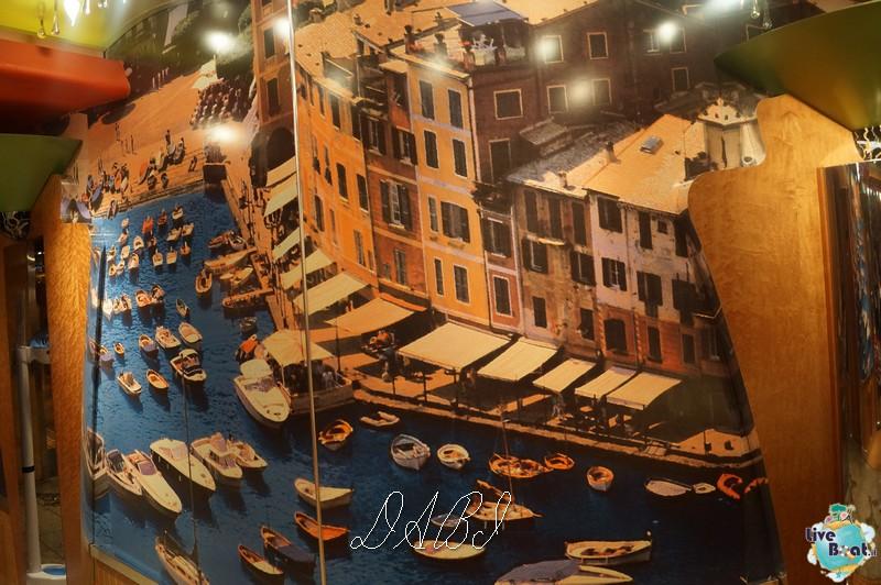 Ristorante Portofino - Costa Magica-costamagica151liveboatcrociere-dabi-jpg