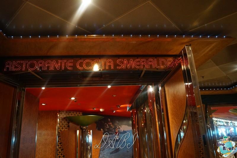 ristorante costa smeralda-costamagica210liveboatcrociere-dabi-jpg