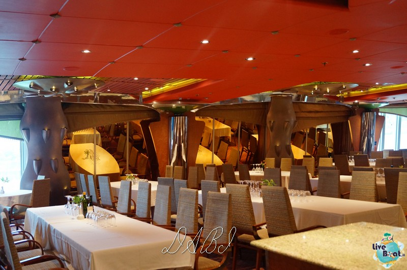 ristorante costa smeralda-costamagica212liveboatcrociere-dabi-jpg