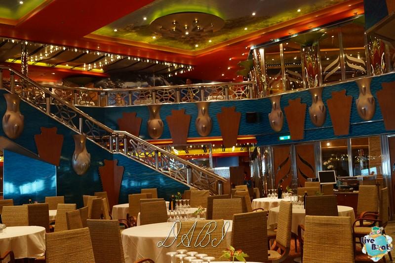 ristorante costa smeralda-costamagica213liveboatcrociere-dabi-jpg