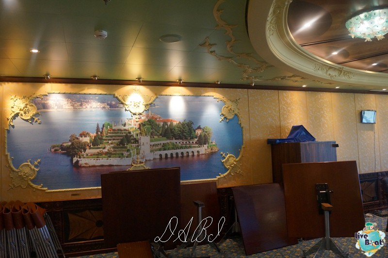 Sala Isola Bella - Costa Magica-costamagica113liveboatcrociere-dabi-jpg
