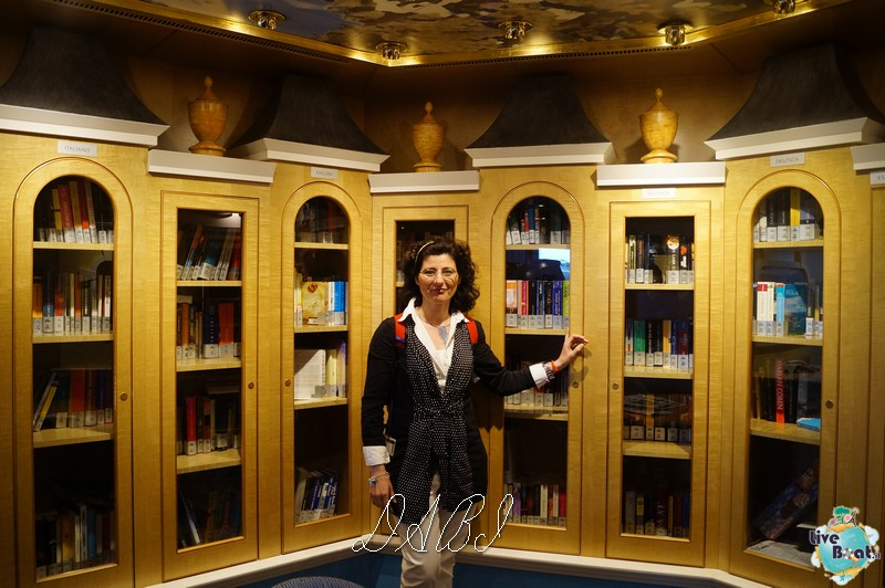 Biblioteca Bressanone - Costa Magica-costamagica221liveboatcrociere-dabi-jpg