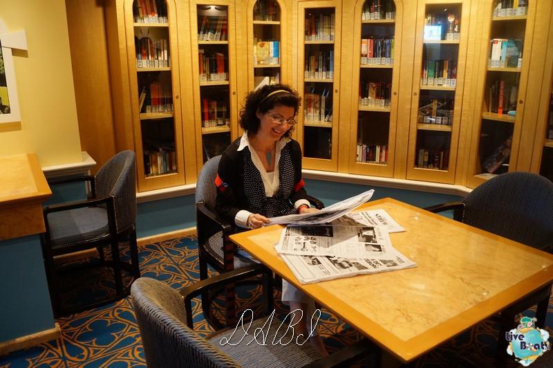 Biblioteca Bressanone - Costa Magica-costamagica222liveboatcrociere-dabi-jpg