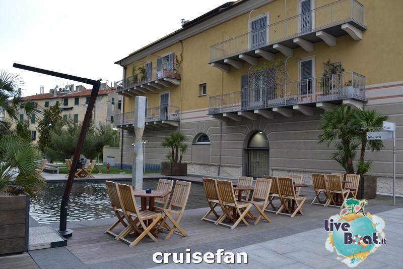 Sorpresa!! Costa Favolosa 26 aprile 2014-dsc_0081-jpg