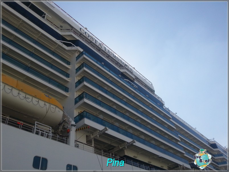 La nave-foto-costaluminosa-costacrociere-liveboat-1-jpg