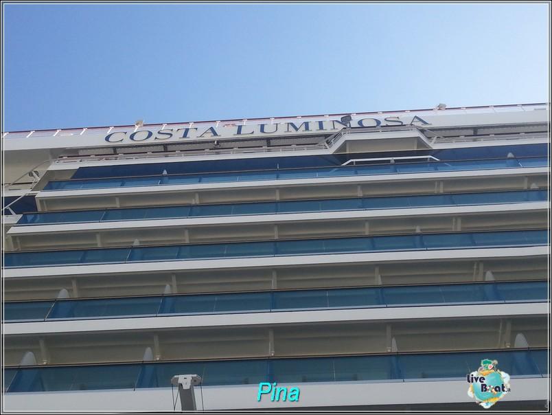 La nave-foto-costaluminosa-costacrociere-liveboat-2-jpg
