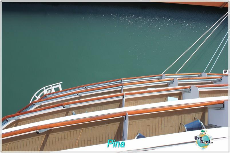 La nave-foto-costaluminosa-costacrociere-liveboat-106-jpg