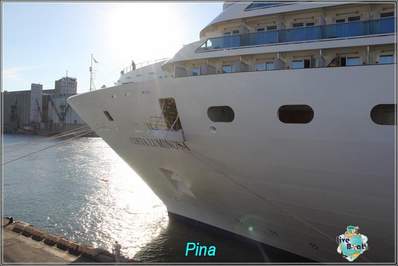 La nave-foto-costaluminosa-costacrociere-liveboat-120-jpg