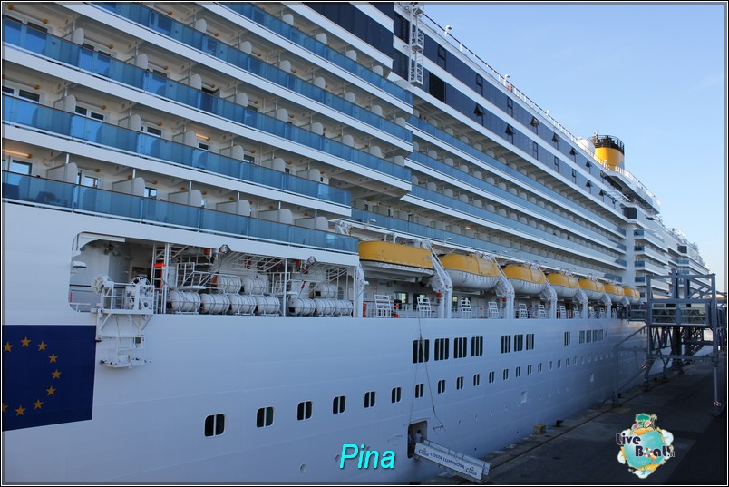 La nave-foto-costaluminosa-costacrociere-liveboat-123-jpg