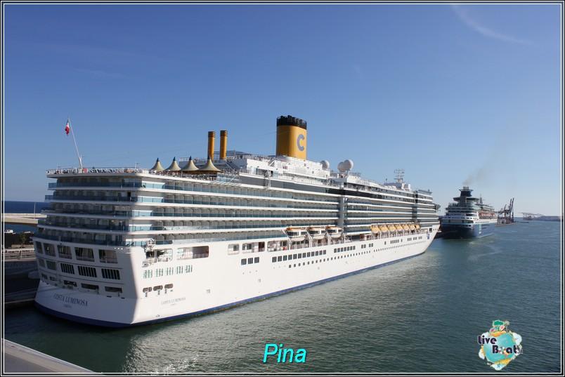 La nave-foto-costaluminosa-costacrociere-liveboat-119-jpg