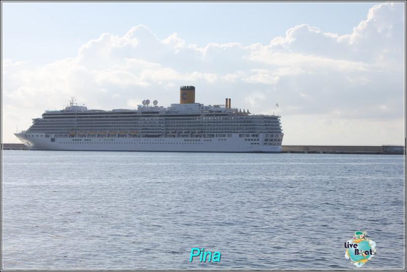 La nave-foto-costaluminosa-costacrociere-liveboat-130-jpg