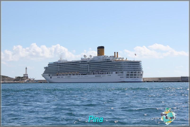La nave-foto-costaluminosa-costacrociere-liveboat-131-jpg