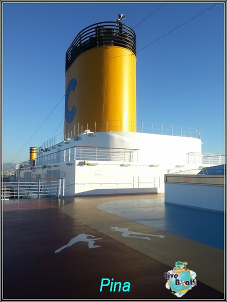 La nave-foto-costaluminosa-costacrociere-liveboat-77-jpg