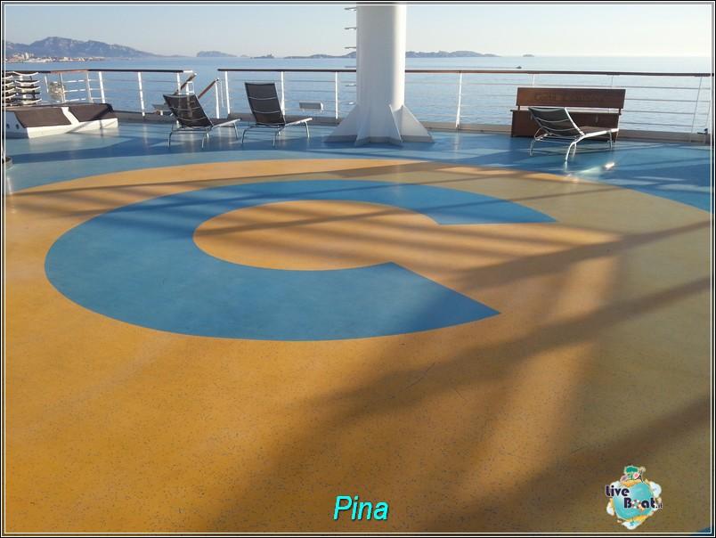 La nave-foto-costaluminosa-costacrociere-liveboat-78-jpg